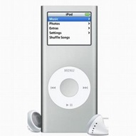 iPod_silver